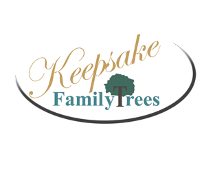 Keepsake Family Trees