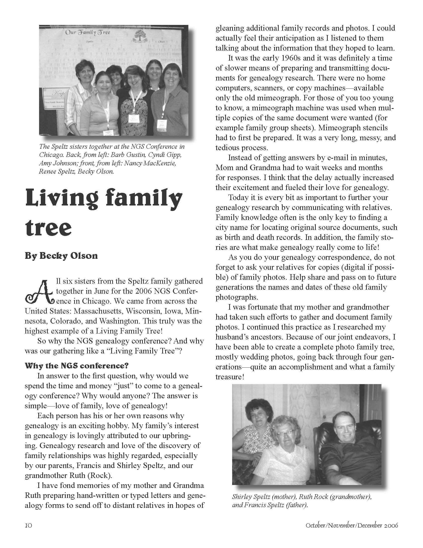 2006 NGS article_Page_1